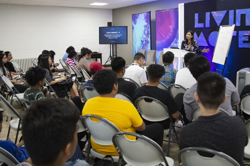 EastYouthUP19_D2_200007