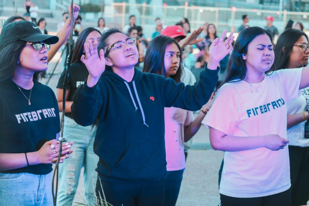 EastYouthUP19_D3_00028