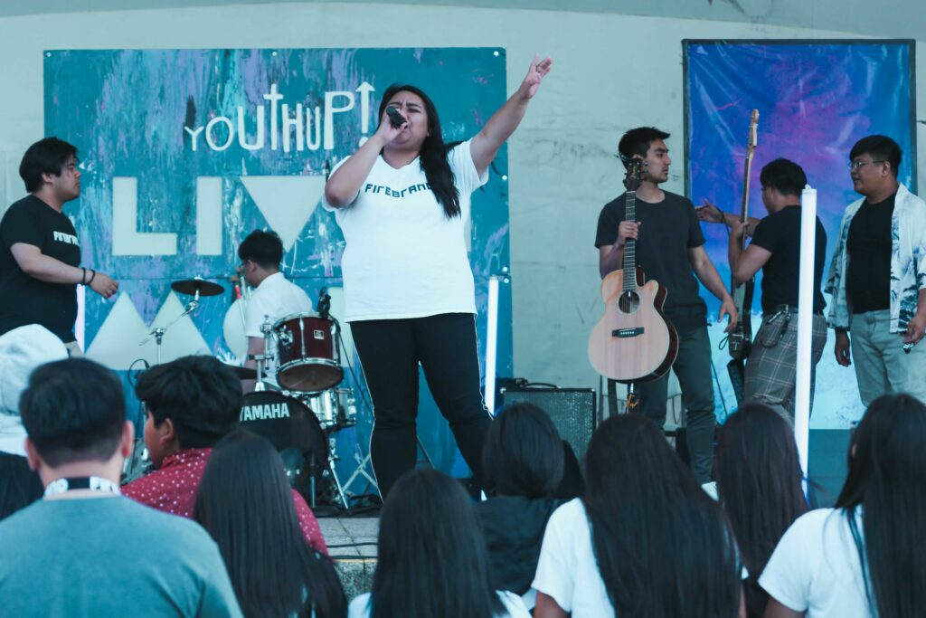 EastYouthUP19_D3_00032