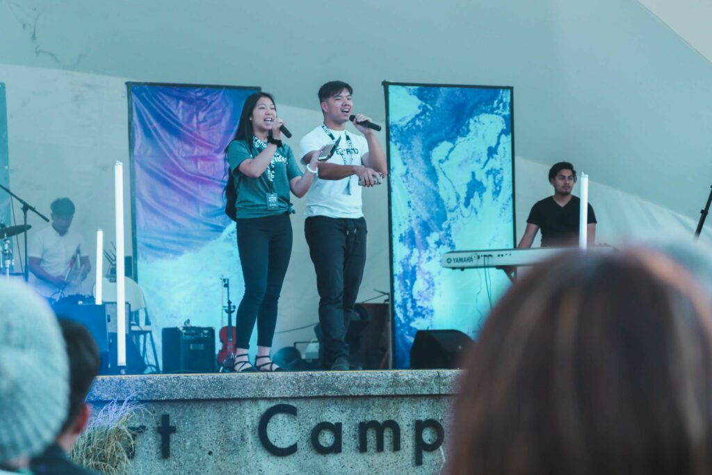 EastYouthUP19_D3_00033