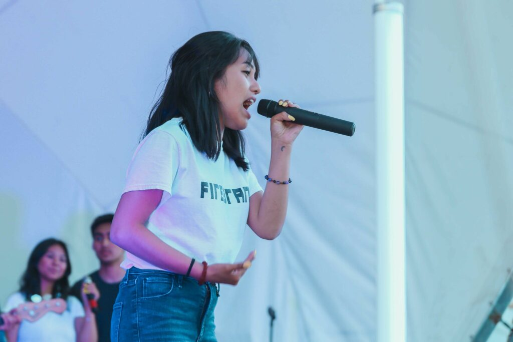 EastYouthUP19_D3_00046