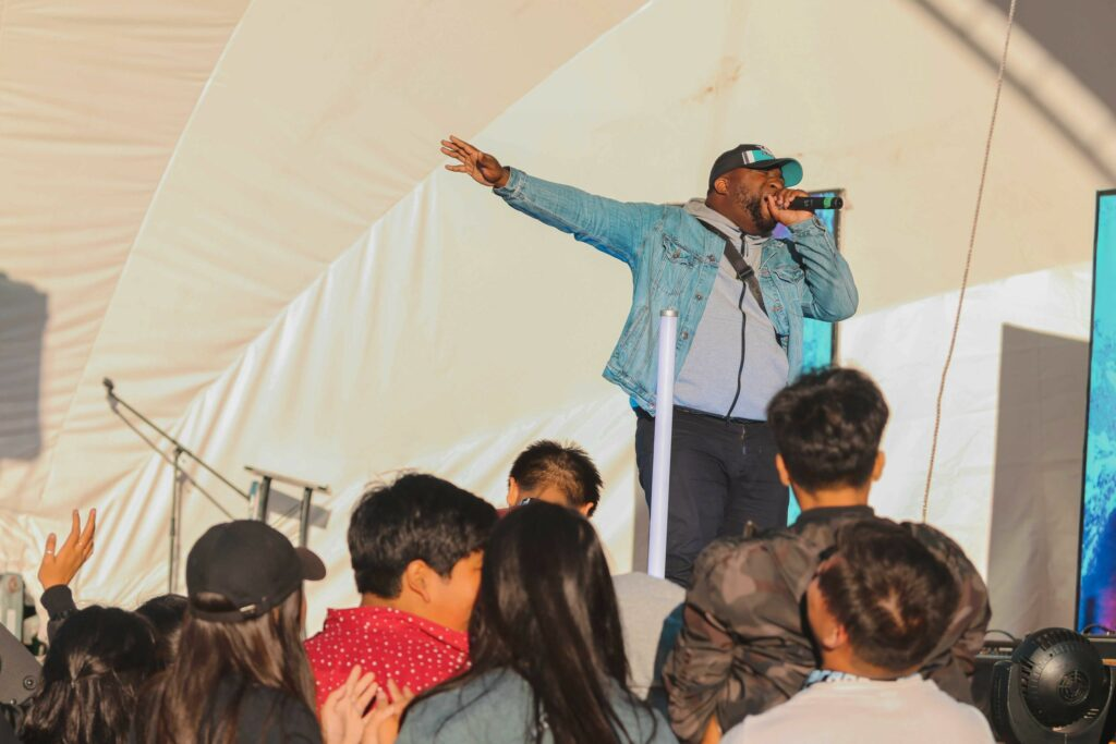 EastYouthUP19_D3_00063